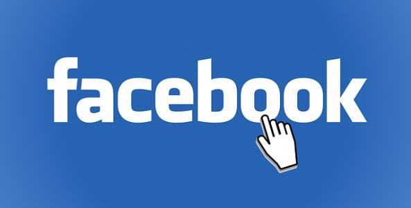 Ilustrační obrázek pro článek Facebook prehral spor desaťročia! Safe Harbor v USA už nie je bezpečný!