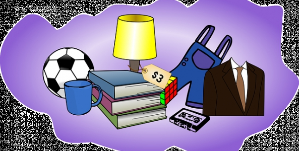 Ilustrační obrázek pro článek Nakupujete cez e-bay, aliexpress? Pripravte sa, vaše nákupy budú drahšie!