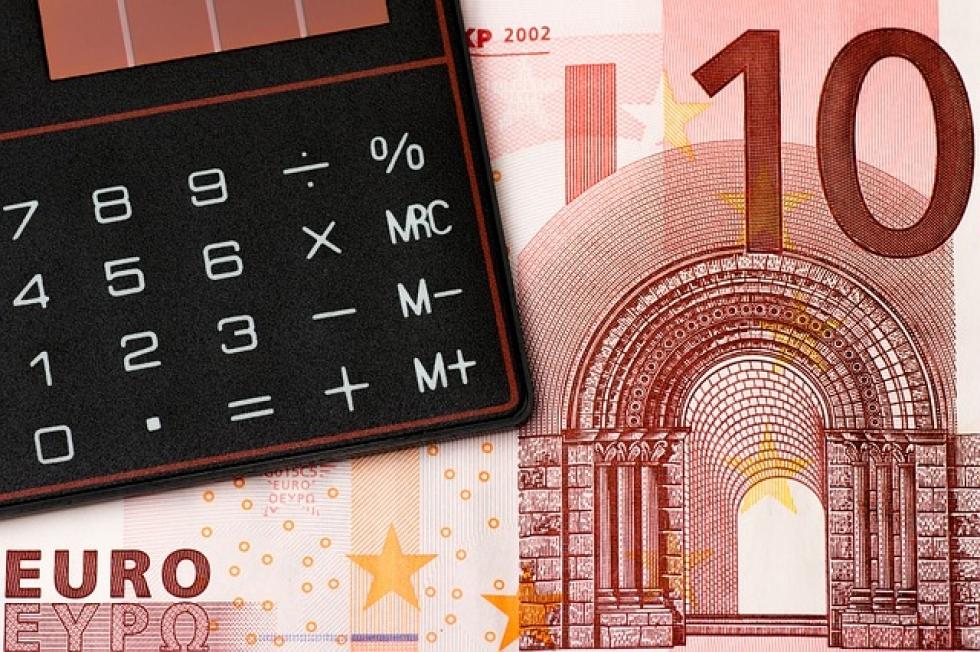 Ilustrační obrázek pro článek Jaká bude finální podoba novely směnárenského zákona?
