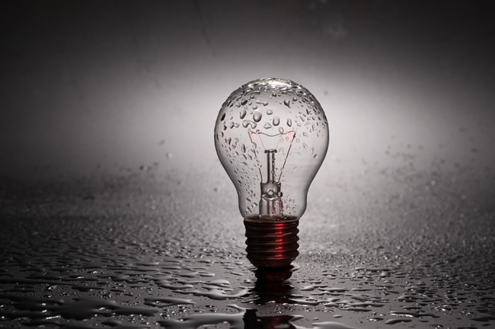 Ilustrační obrázek pro článek Jak odstoupit od nevýhodné smlouvy  s dodavatelem energie?