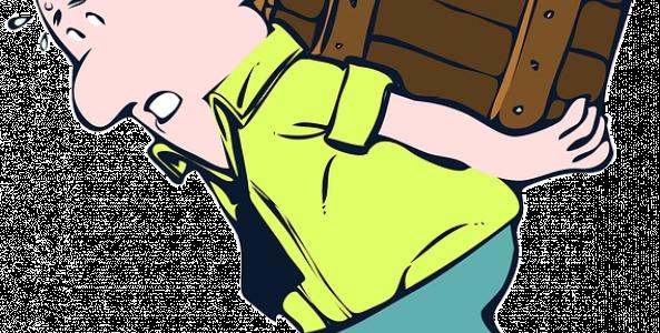 Ilustrační obrázek pro článek Čo je nové v oblasti pracovného práva od 1.1.2015 ?