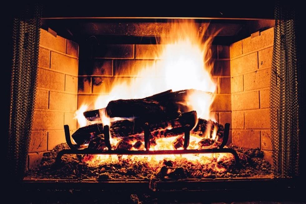 Ilustrační obrázek pro článek Úředníci mohou kontrolovat čím doma topíte!