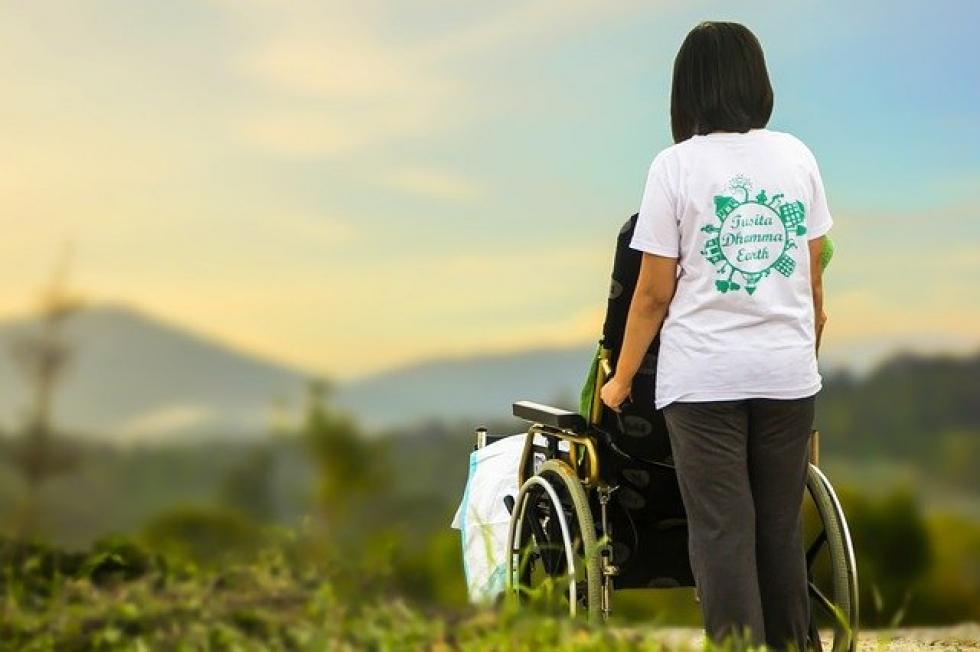 Ilustrační obrázek pro článek Změna určování data vzniku invalidity