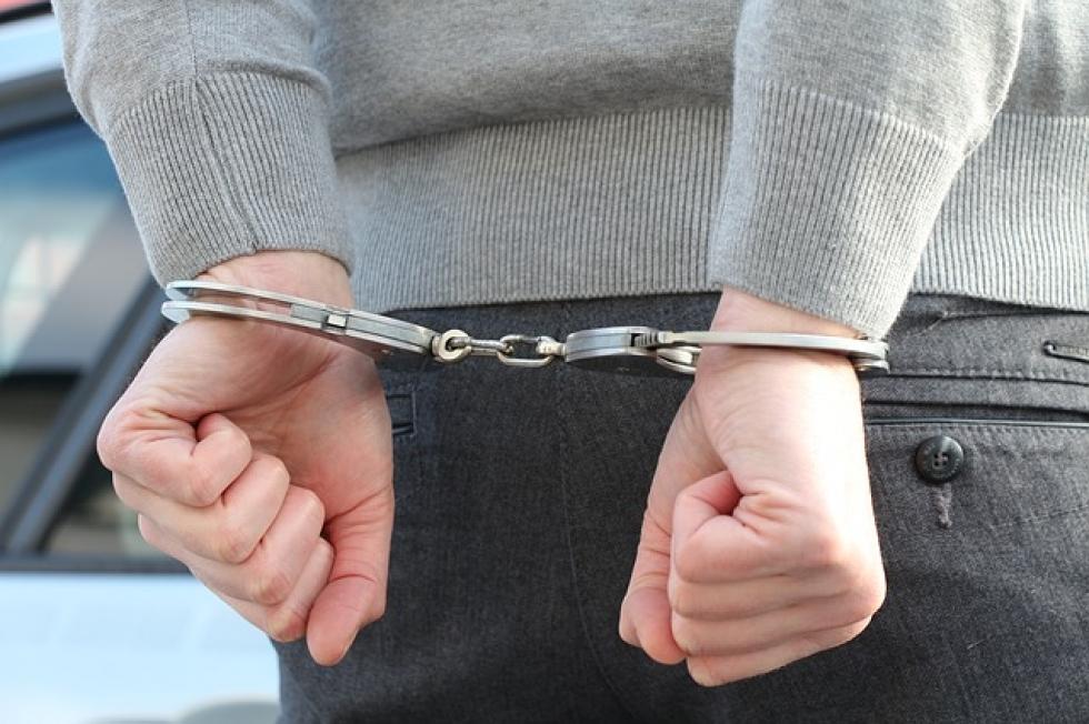 Ilustrační obrázek pro článek Väzba